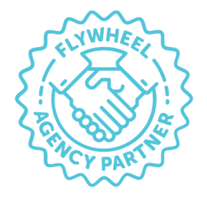 agency_partners_badge